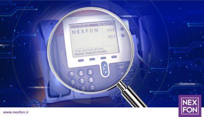 PBX چیست و چه تفاوتی با سرویس تلفن سنتی دارد؟