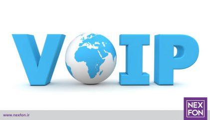 راهنمای خرید VoIP