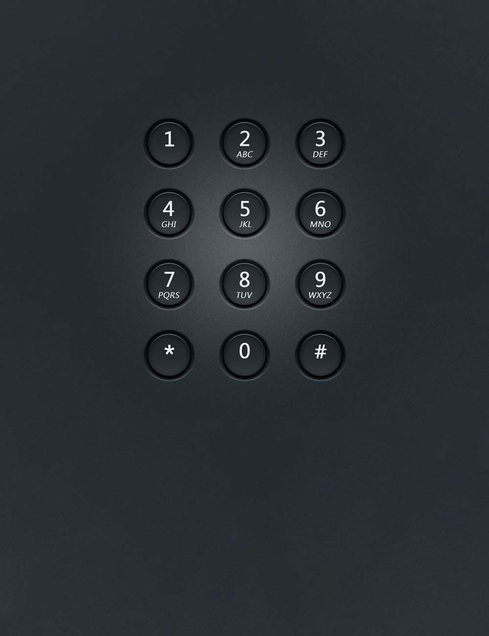 تلفن سازمانی نکسفون